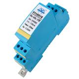 本质安全型执拔插式信号SPD DKa-nDCp系列