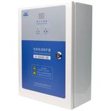 箱式电源B型箱系列