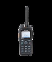 PD780/PD780G